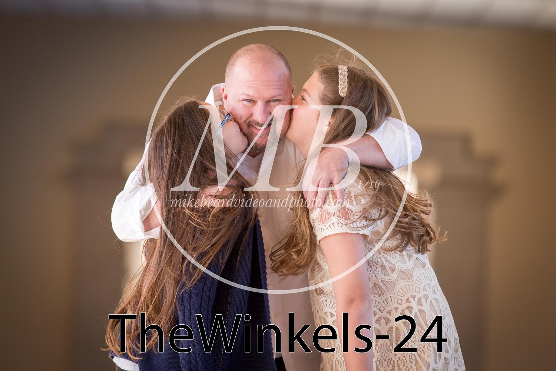 TheWinkels-24.jpg