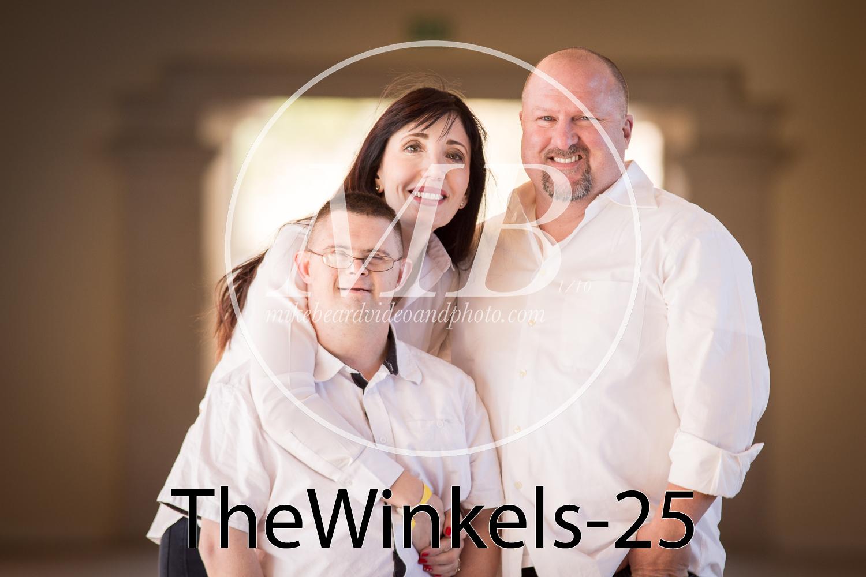 TheWinkels-25.jpg