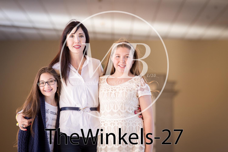 TheWinkels-27.jpg