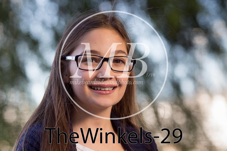 TheWinkels-29.jpg