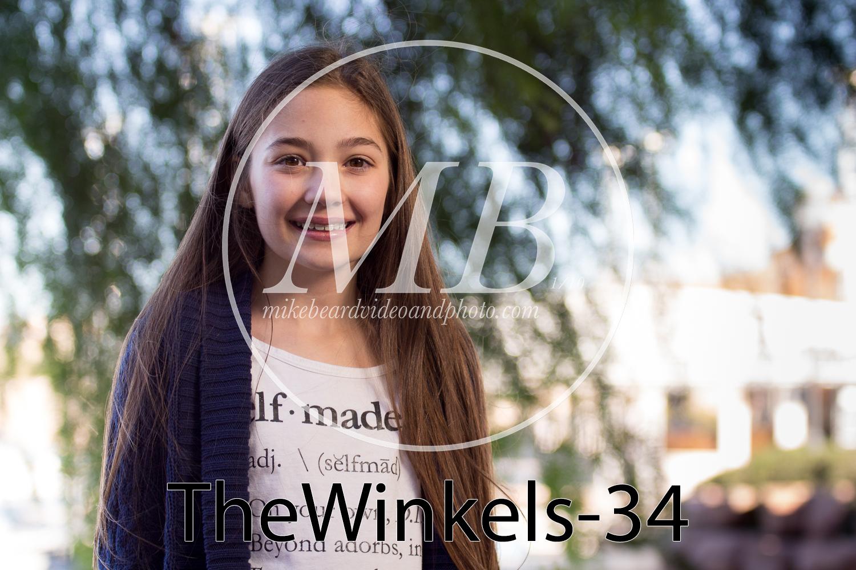 TheWinkels-34.jpg