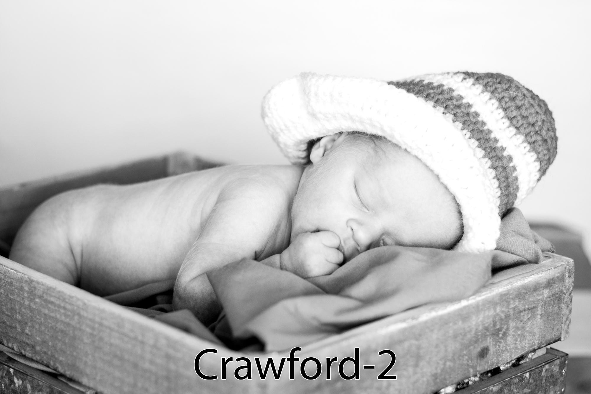 Crawford-2.jpg
