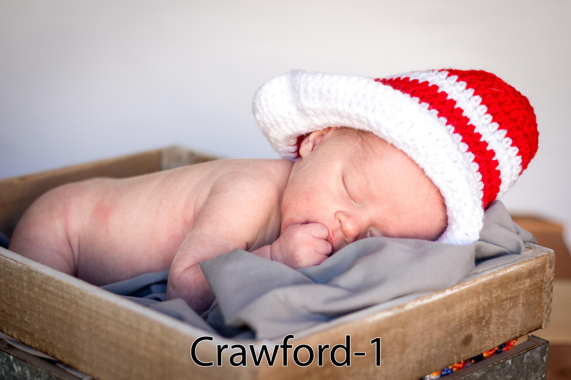 Crawford-1.jpg