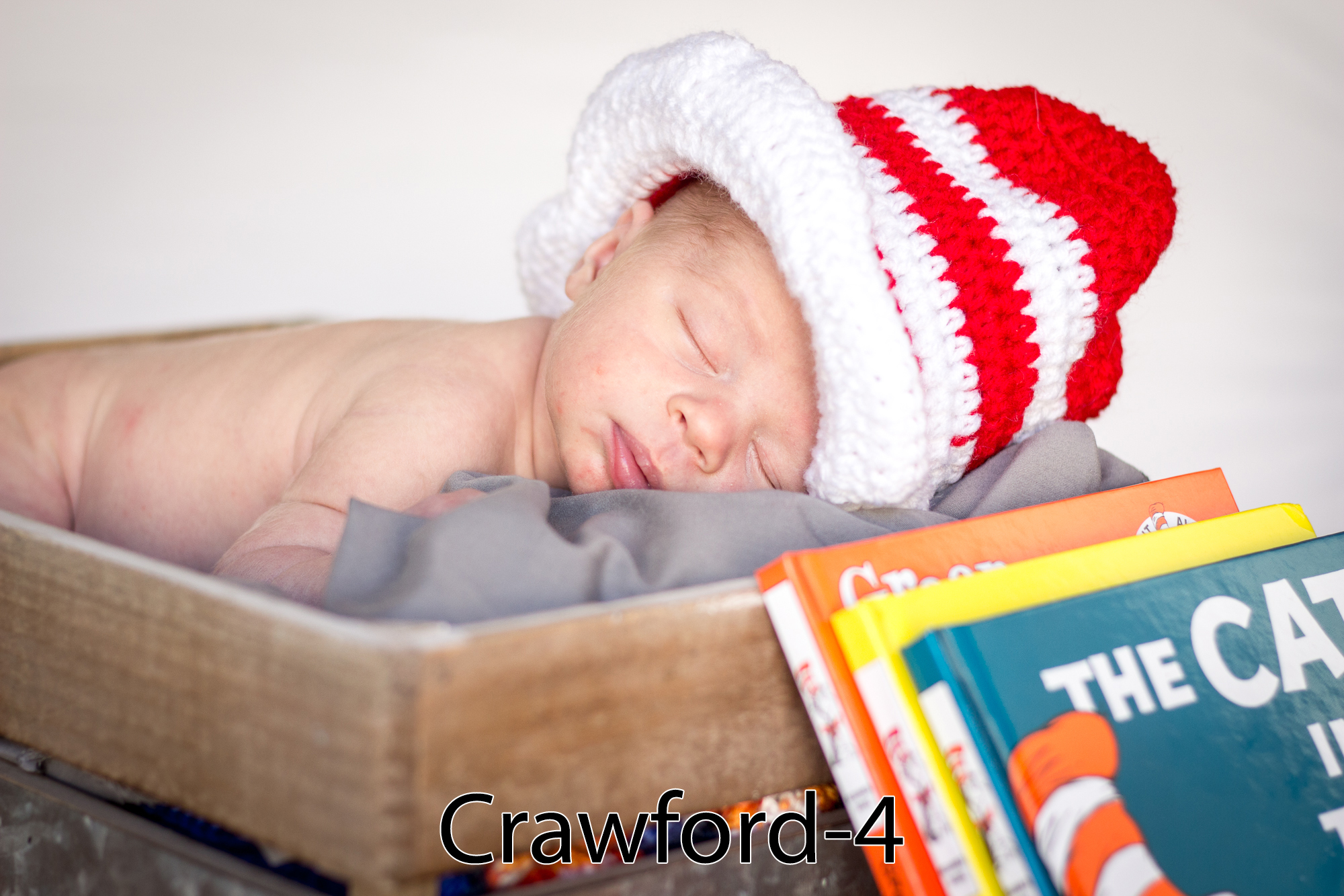 Crawford-4.jpg