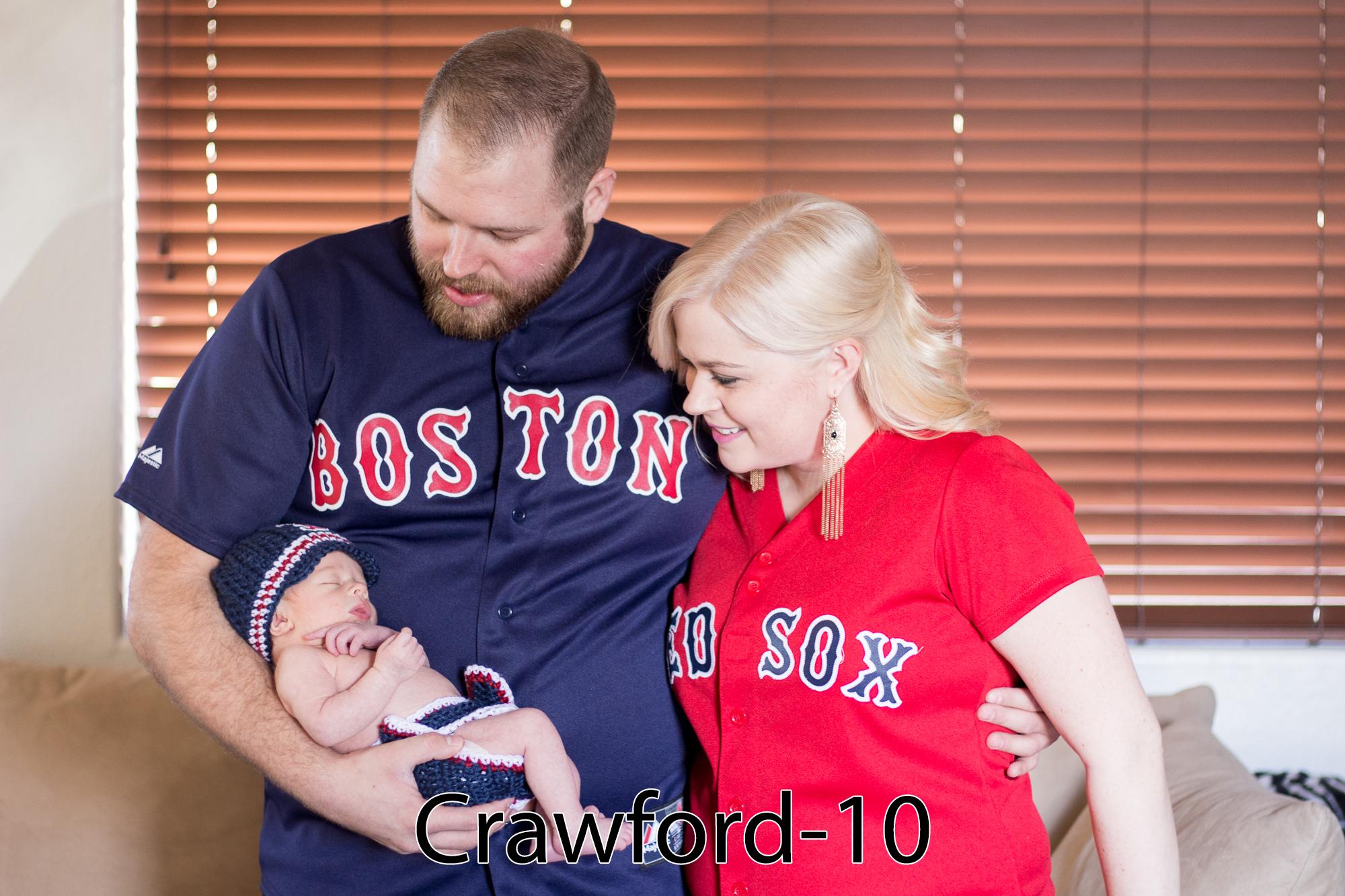 Crawford-10.jpg