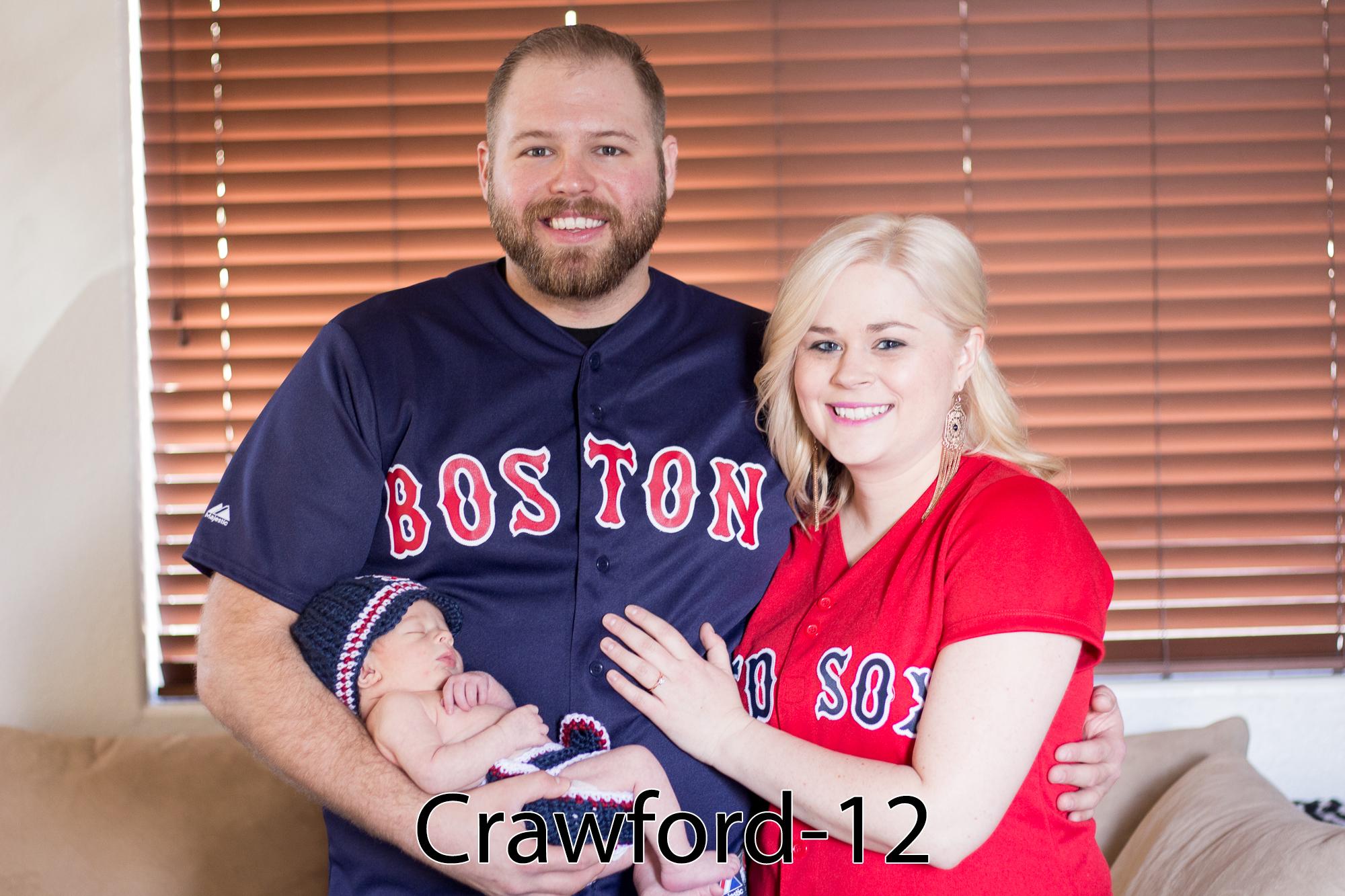 Crawford-12.jpg
