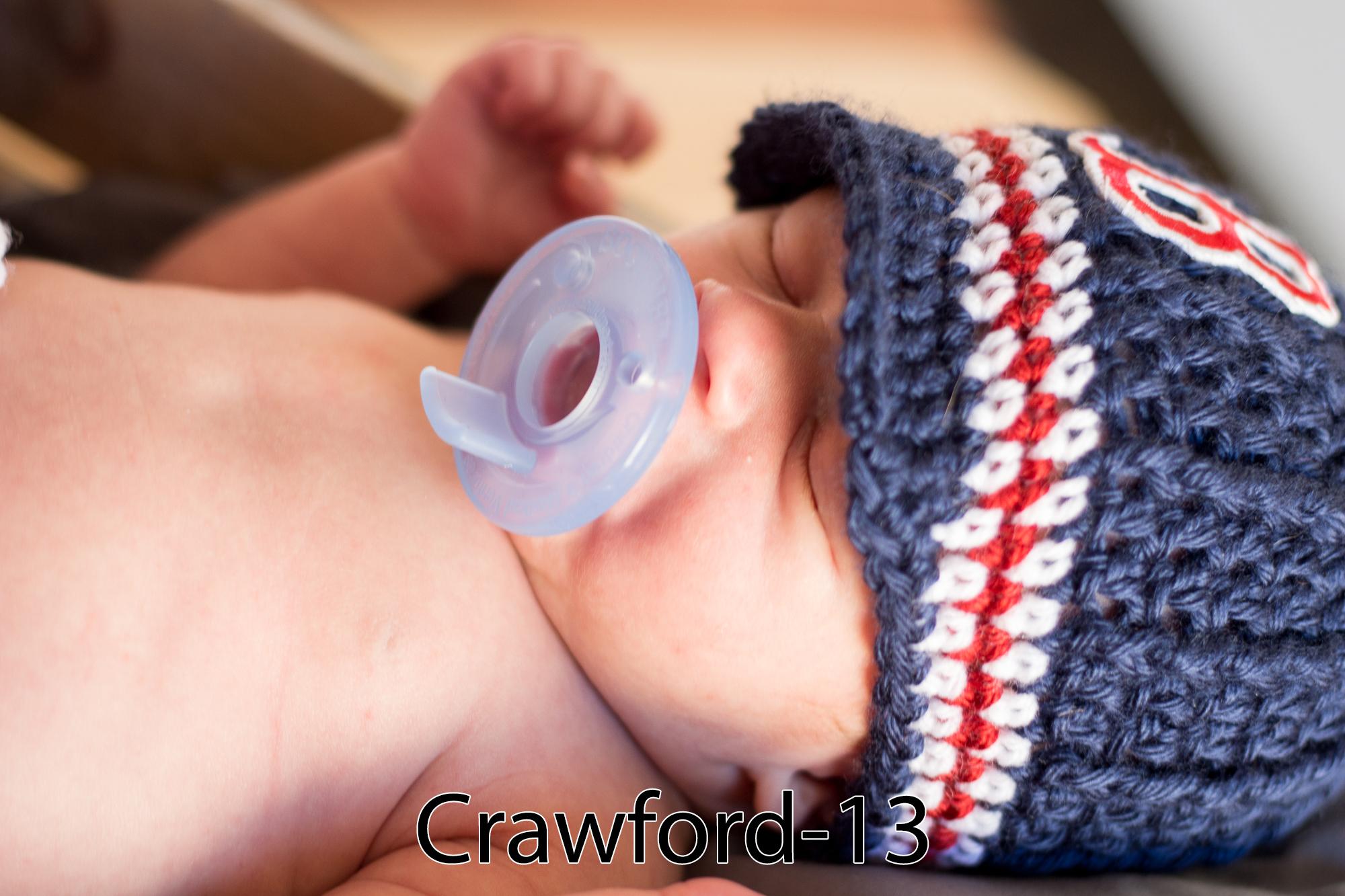 Crawford-13.jpg