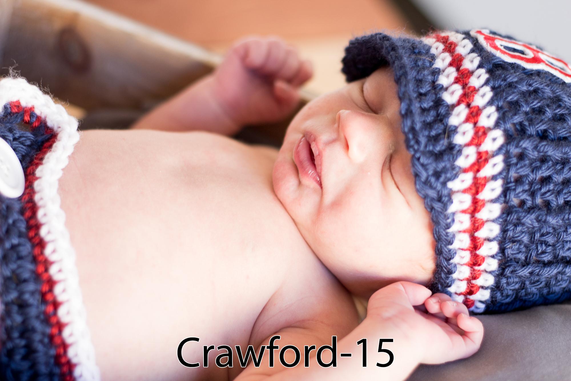 Crawford-15.jpg