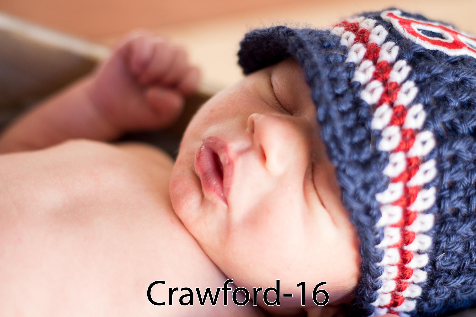 Crawford-16.jpg