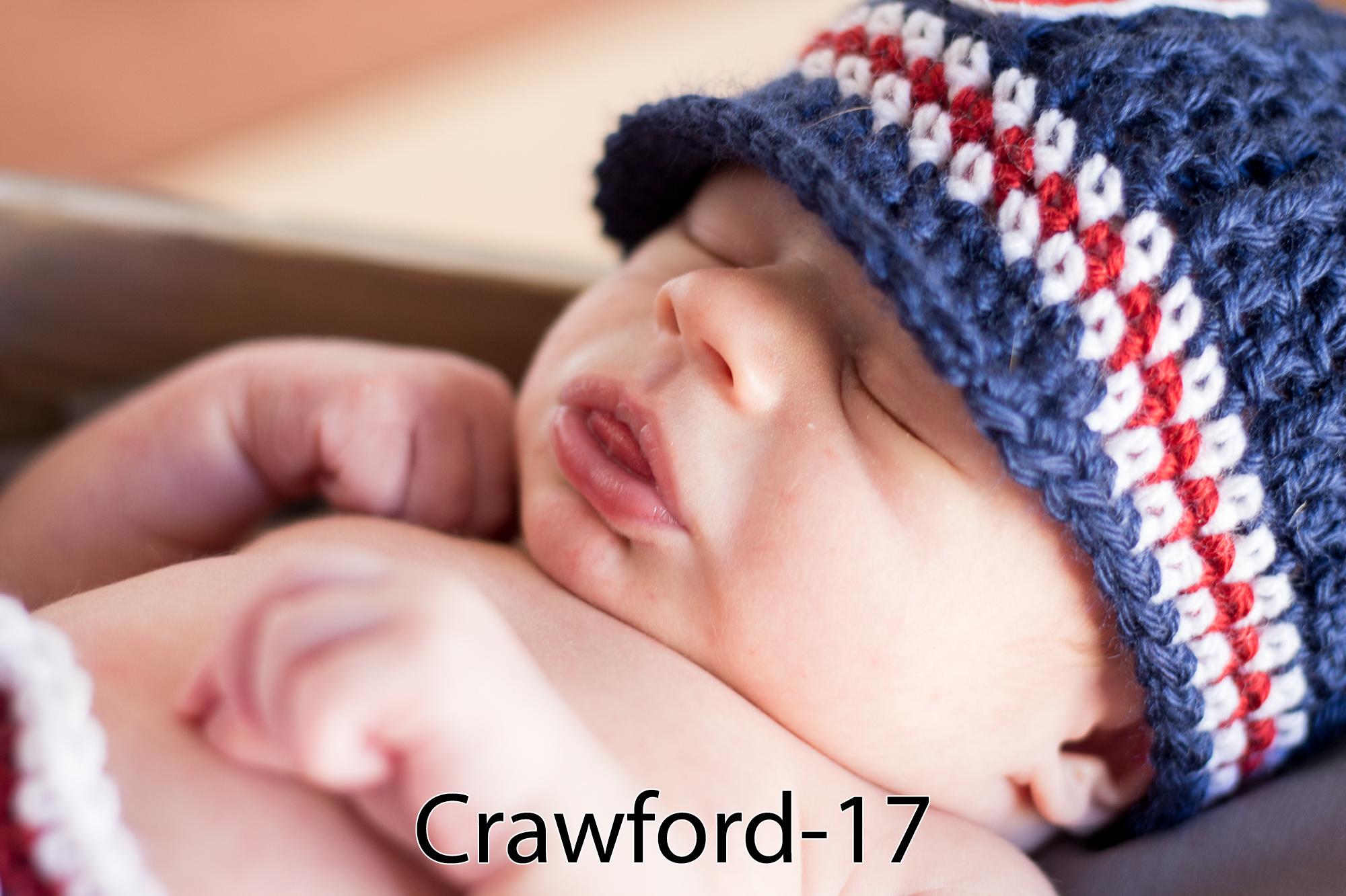 Crawford-17.jpg
