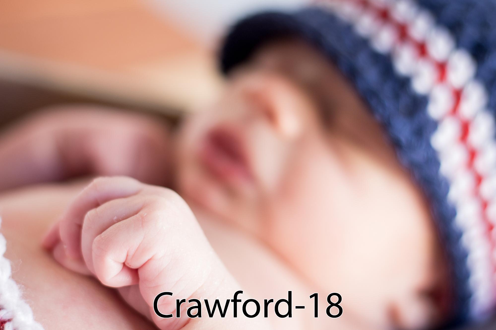 Crawford-18.jpg