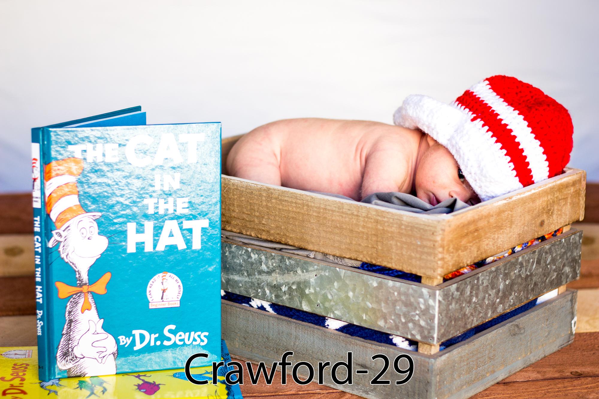 Crawford-29.jpg
