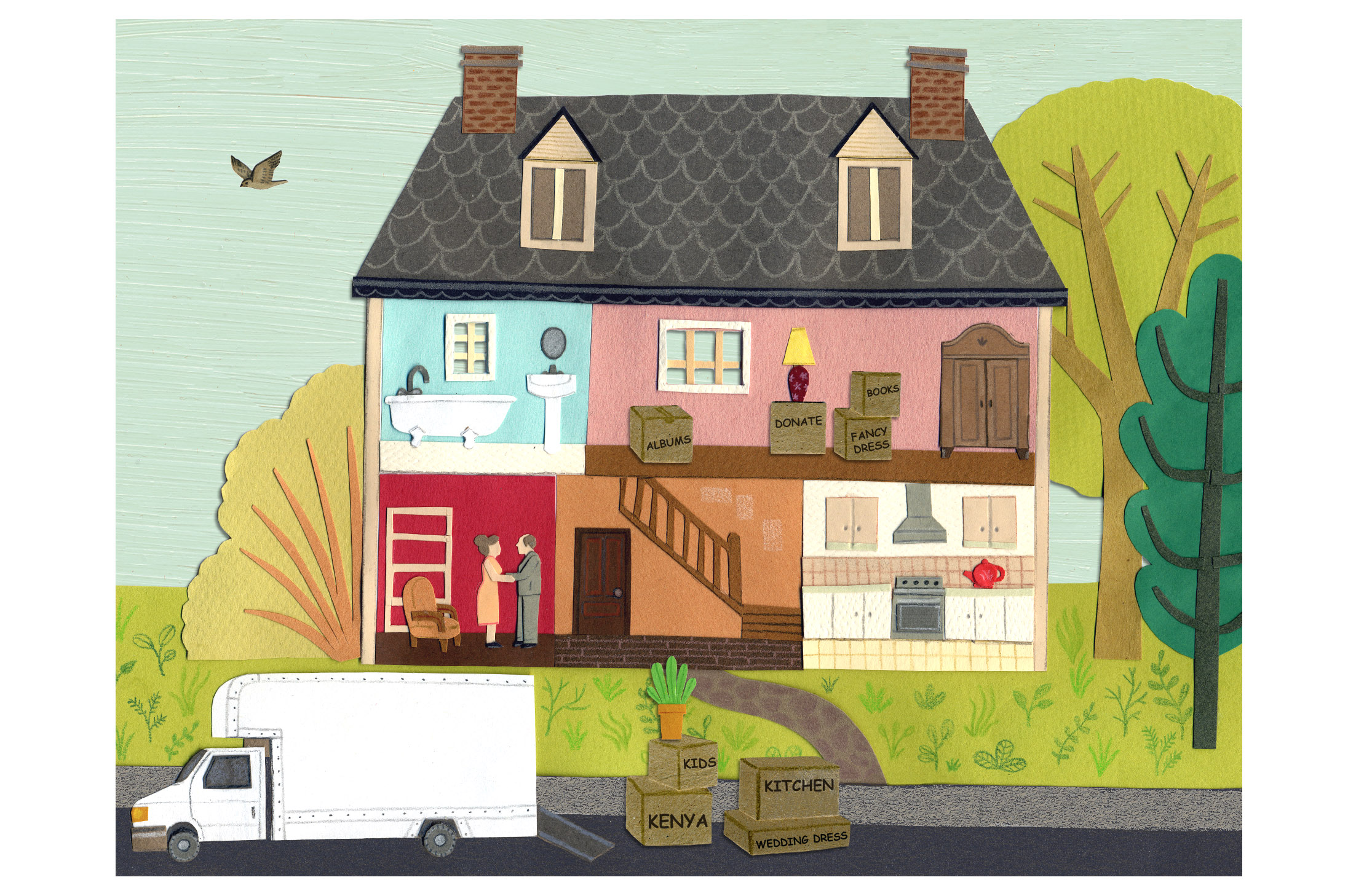 waitrose_weekend_moving_house_dollhouse_illustration.jpg