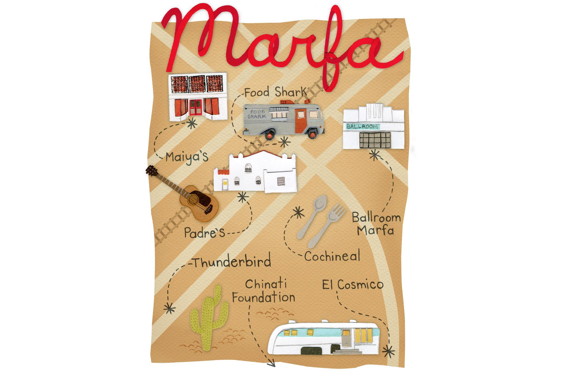 marfa_texas_illustrated_map.jpg