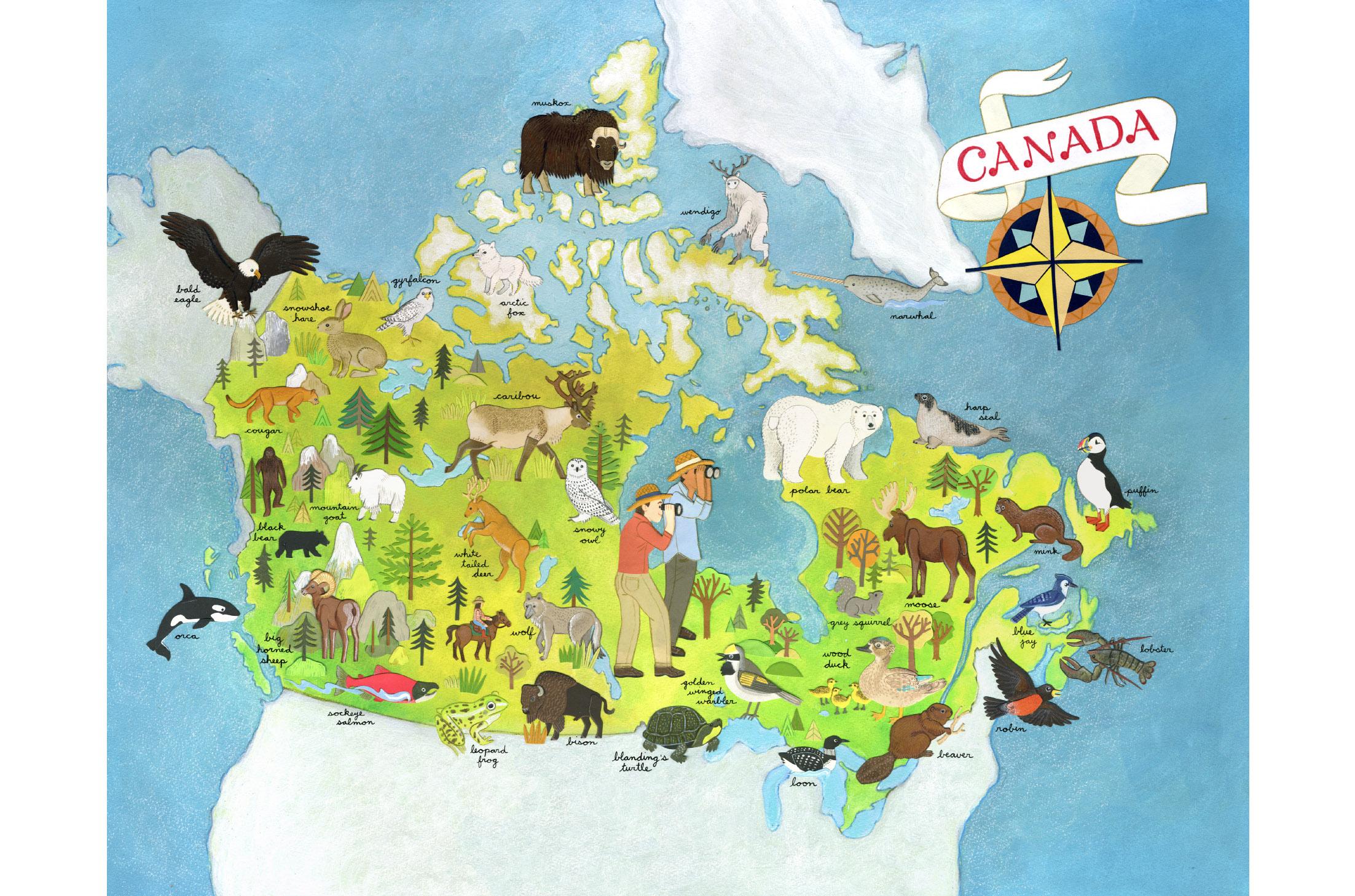 animals_of_canada_map.jpg