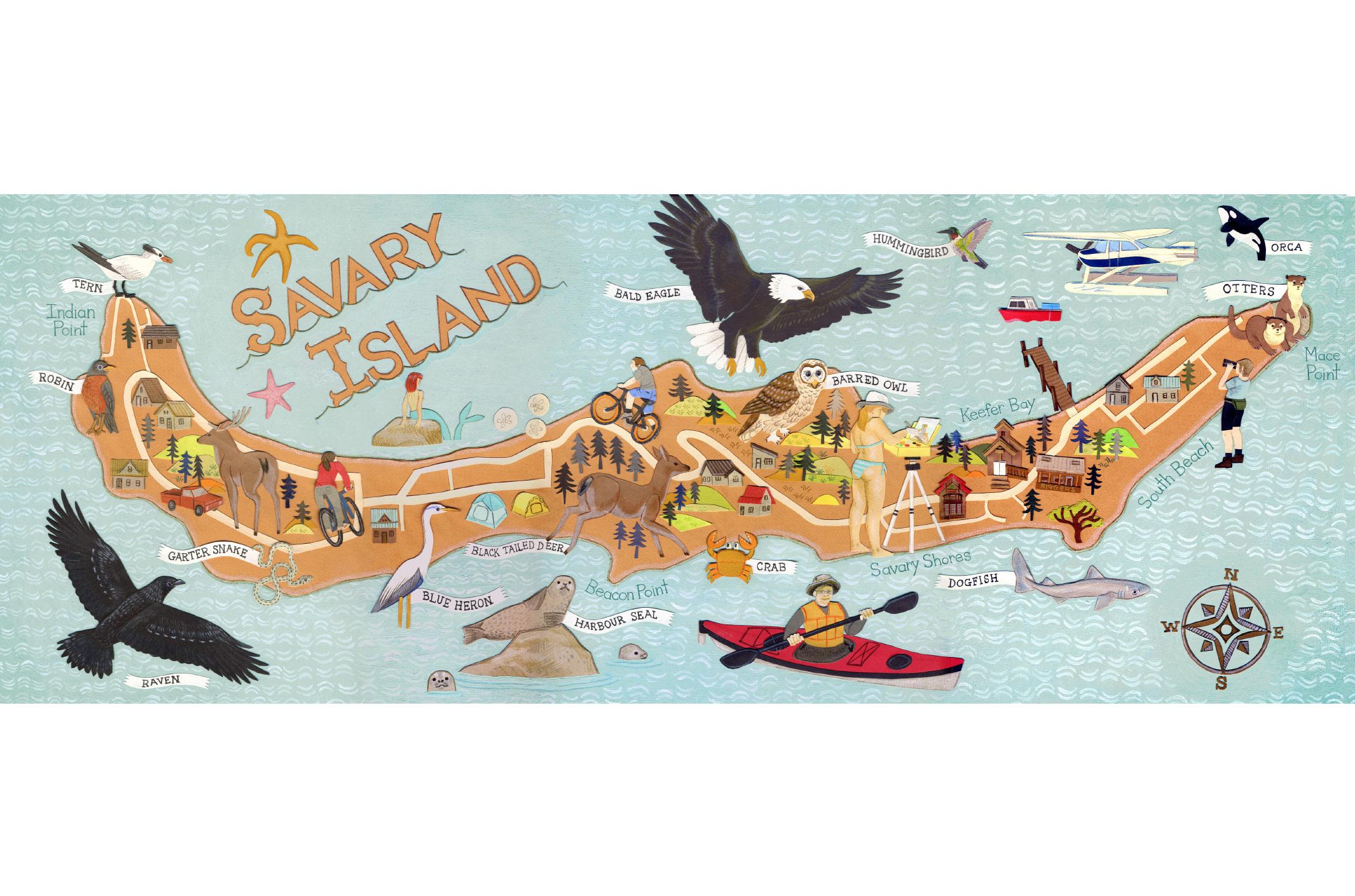 savary_island_illustrated_map.jpg