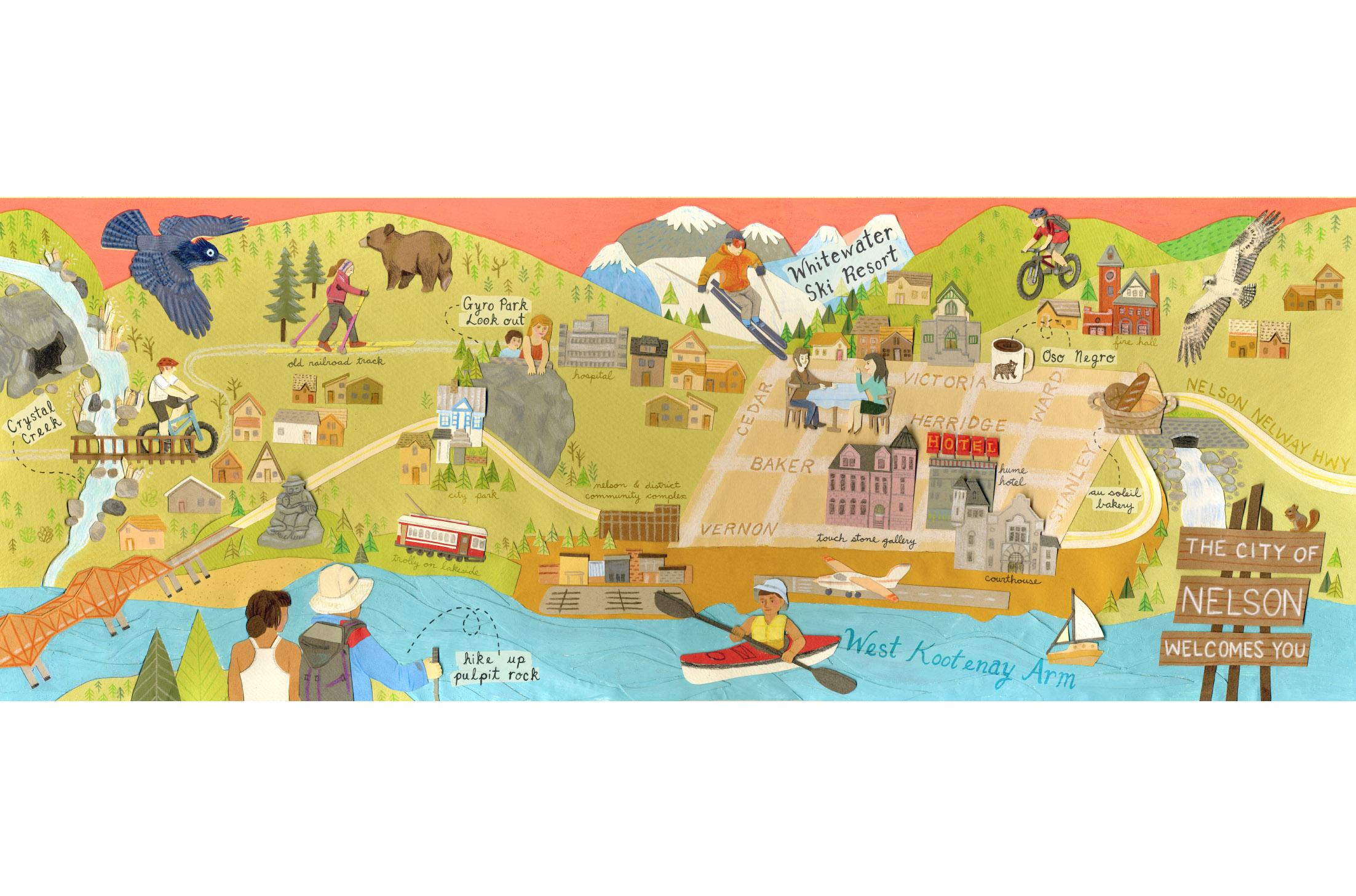 nelson_british_columbia_city_illustrated_map.jpg