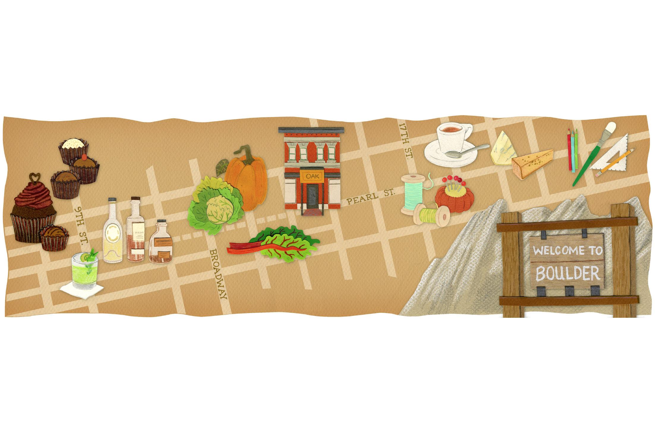 illustrated_boulder_colorado_map.jpg