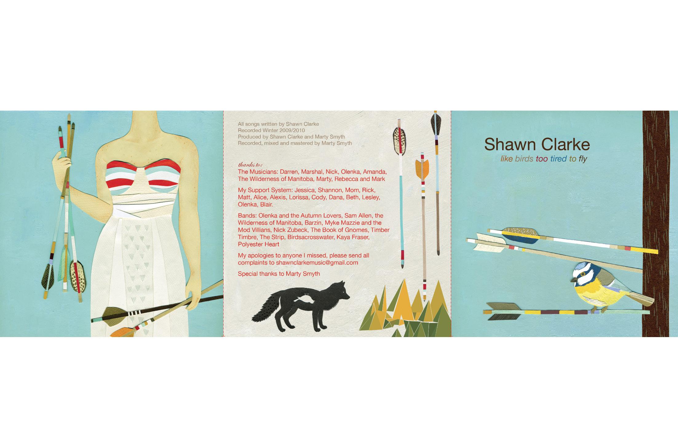 shawn_cd_booklet_outside.jpg
