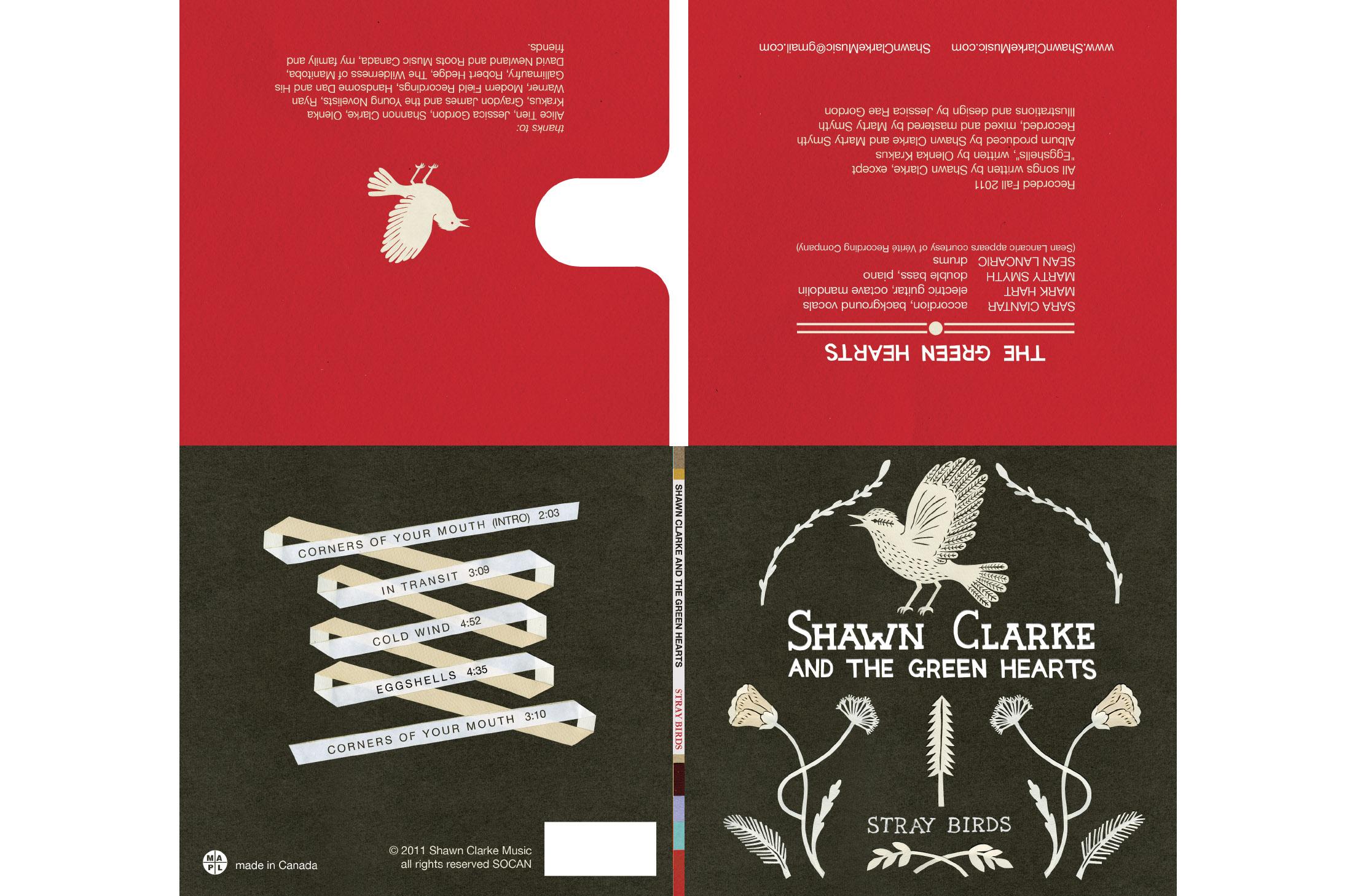 stray_birds_cd_package_design_pouch.jpg