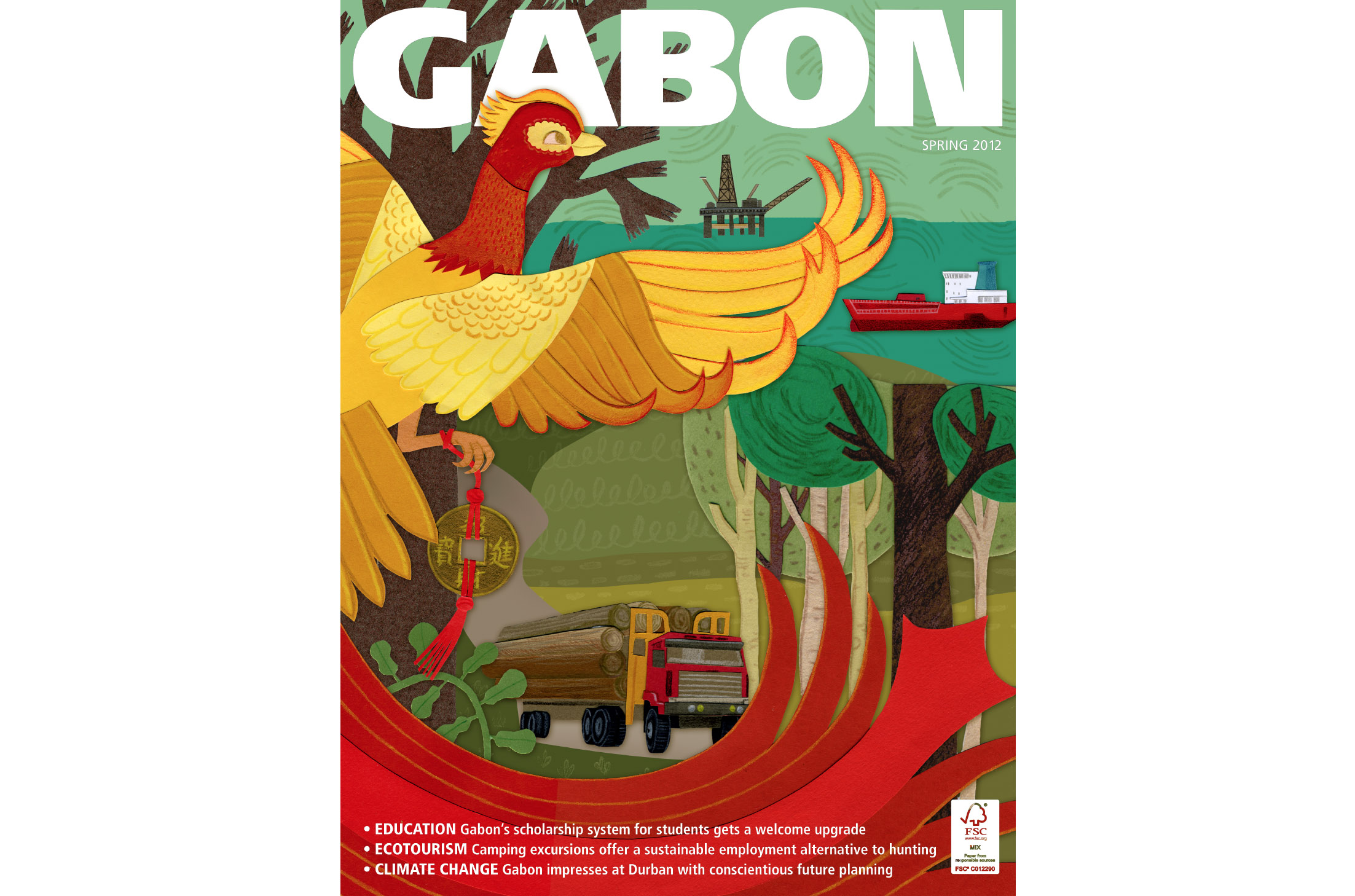 gabon_china_magazine_cover_illustration_pheonix.jpg
