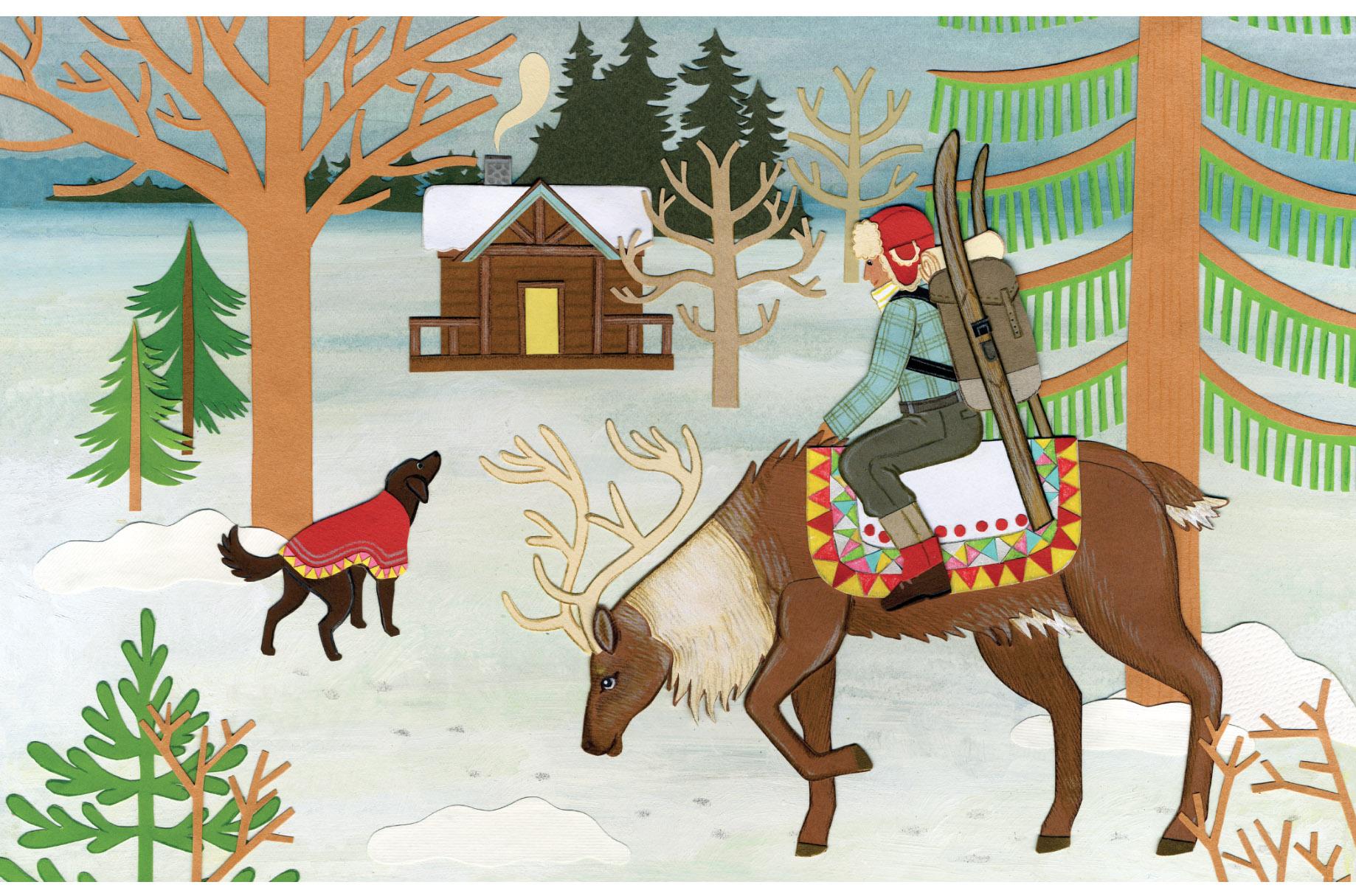 skier_riding_arctic_fox.jpg