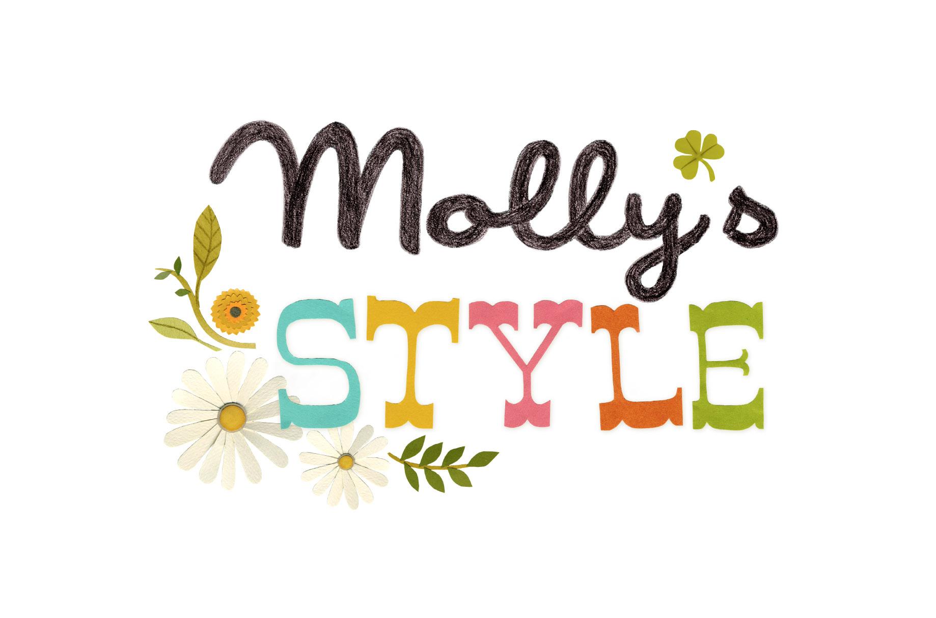 mollys_style_logo_stacked.jpg