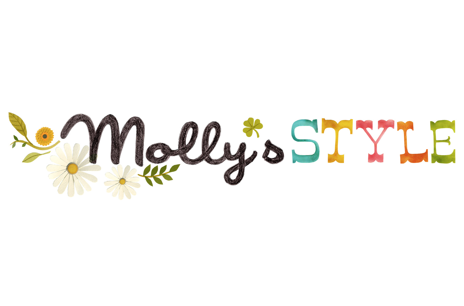 mollys_style_horizontal.jpg