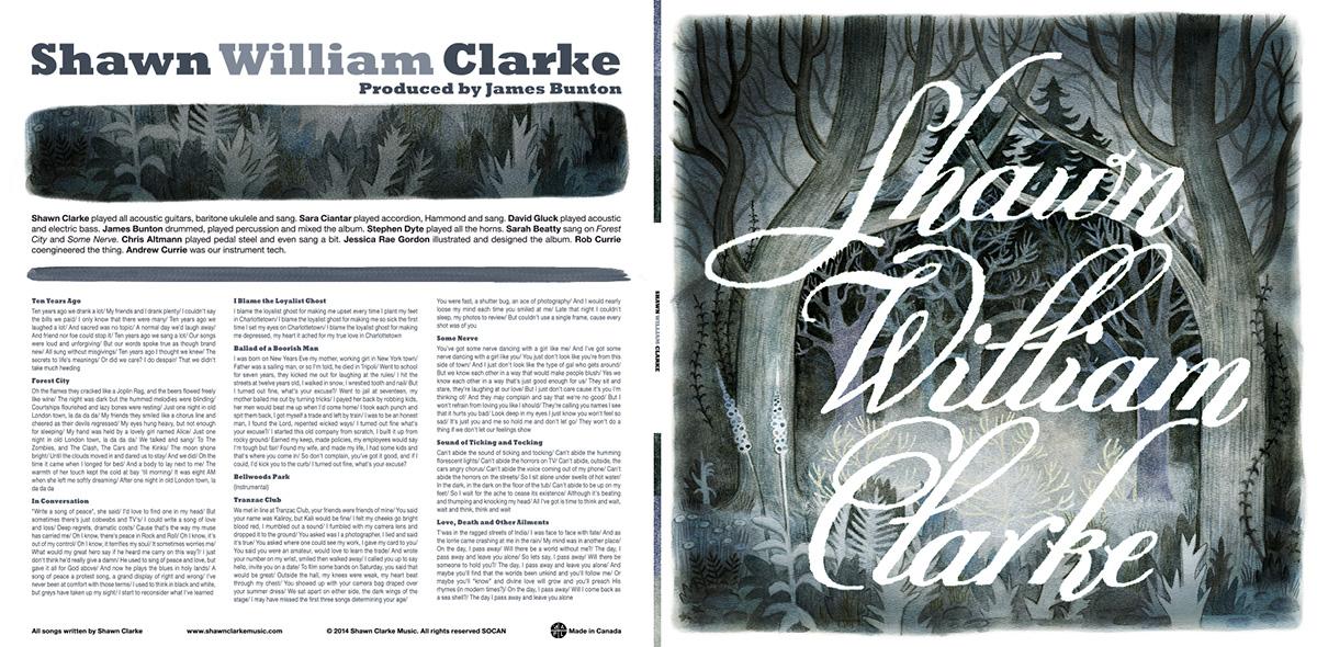 Shawn_William_Clarke_album_art_forest_woods_painting_illustration.jpg