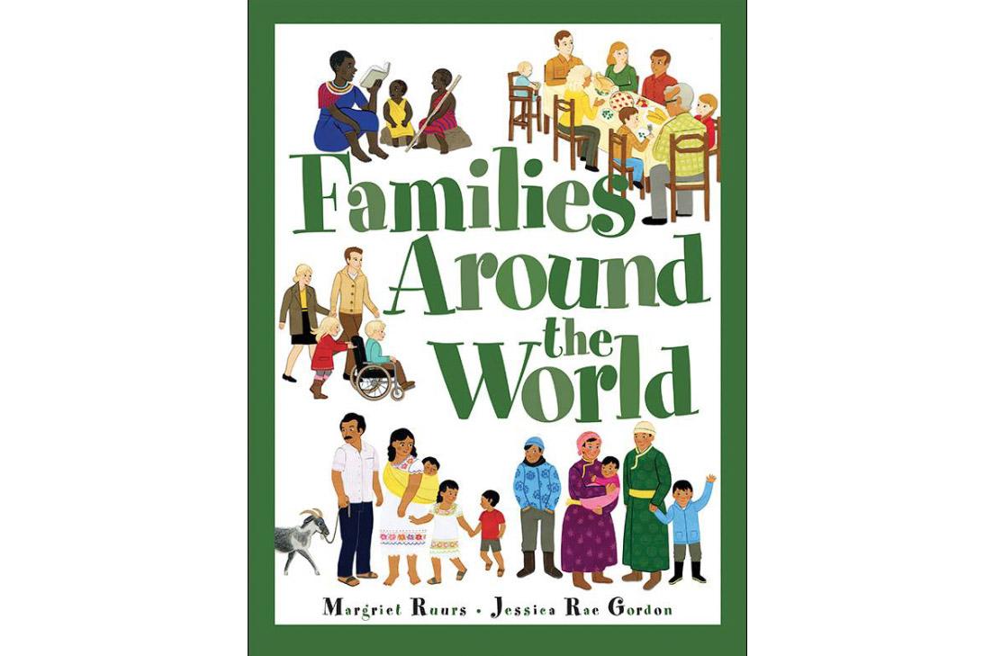 families_around_the_world.jpg
