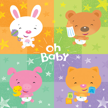 Baby-11-A