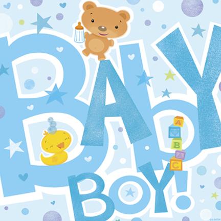BabyBoy-10-A
