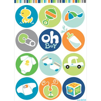 BabyBoy-12-1-A2