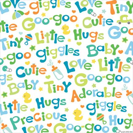 BabyBoyType-12-A-1