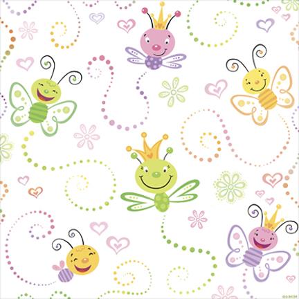 Bugs-09-A