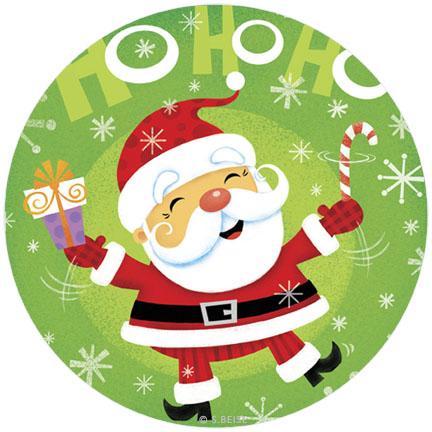Santa-11-B.jpg