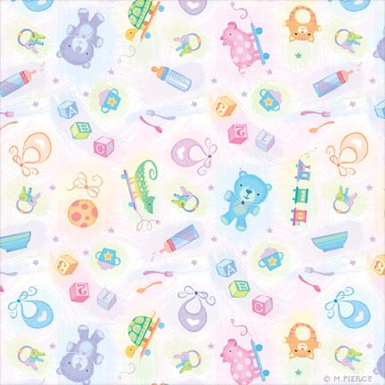 BBY10-icons scatter