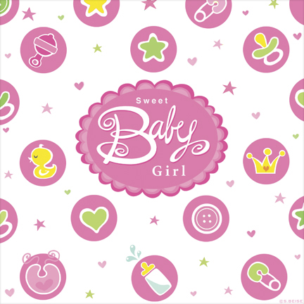 Babygirl-14-A