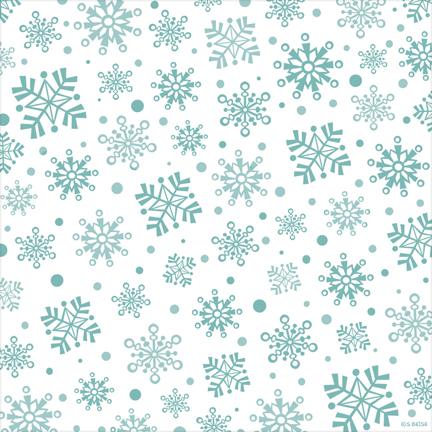 snowflakes-14-A-2