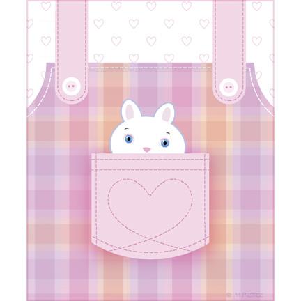 baby-14- pink pld ovrl