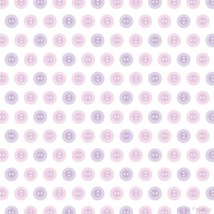 baby-14-pink buttons
