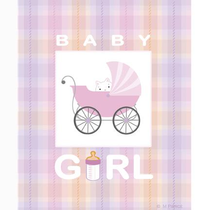 baby-14-plaid girl B