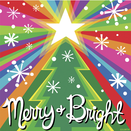 MerryandBright-16-A.png