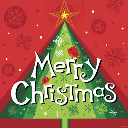 MerryChristmasTree-15-A.png