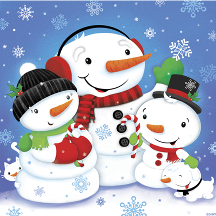 Snowpeople-15-A.png