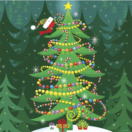 winterTree-14-A-1.png