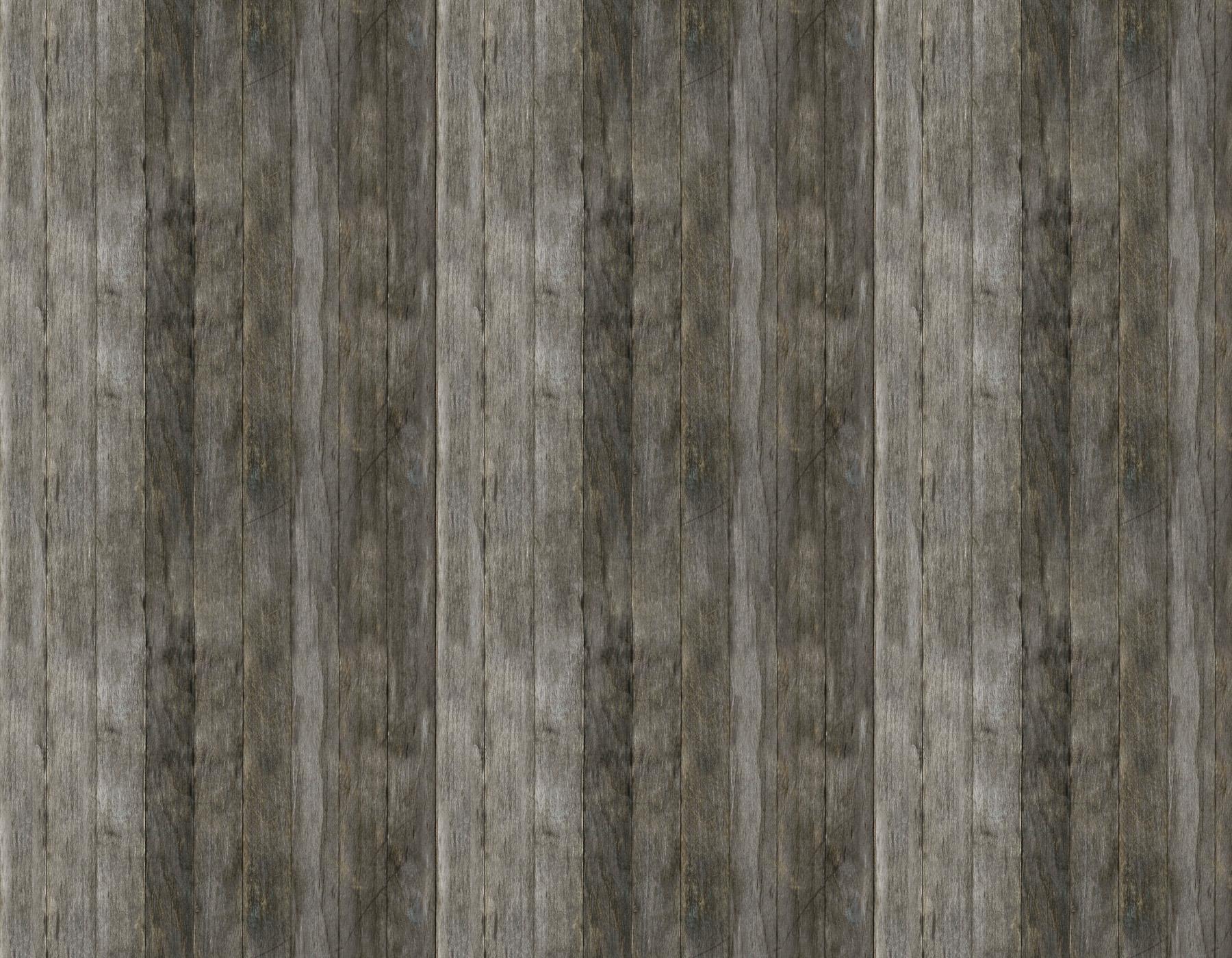 Woodwork2 04