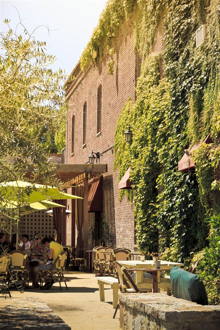 Yountville (11)