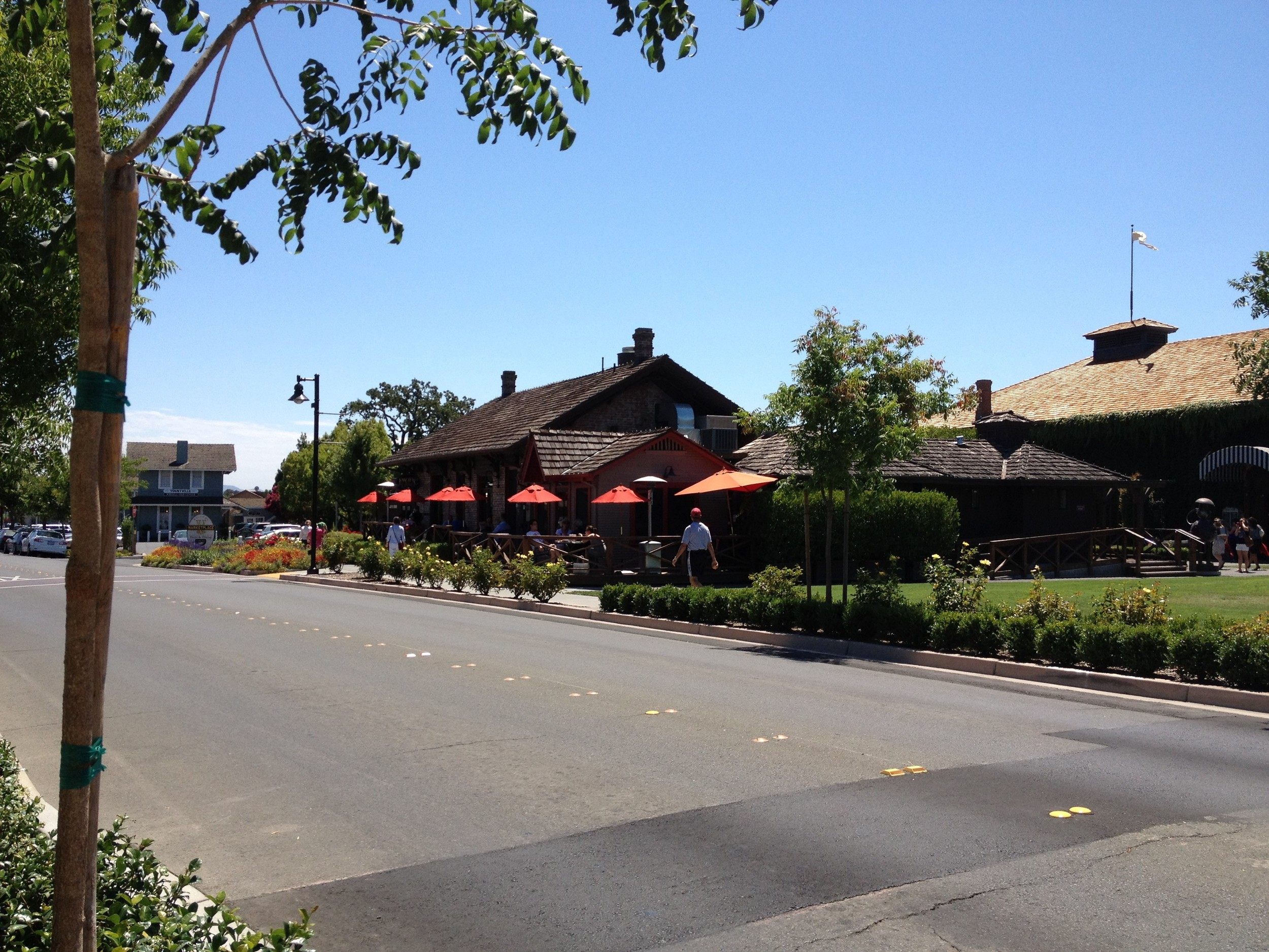Yountville (19)