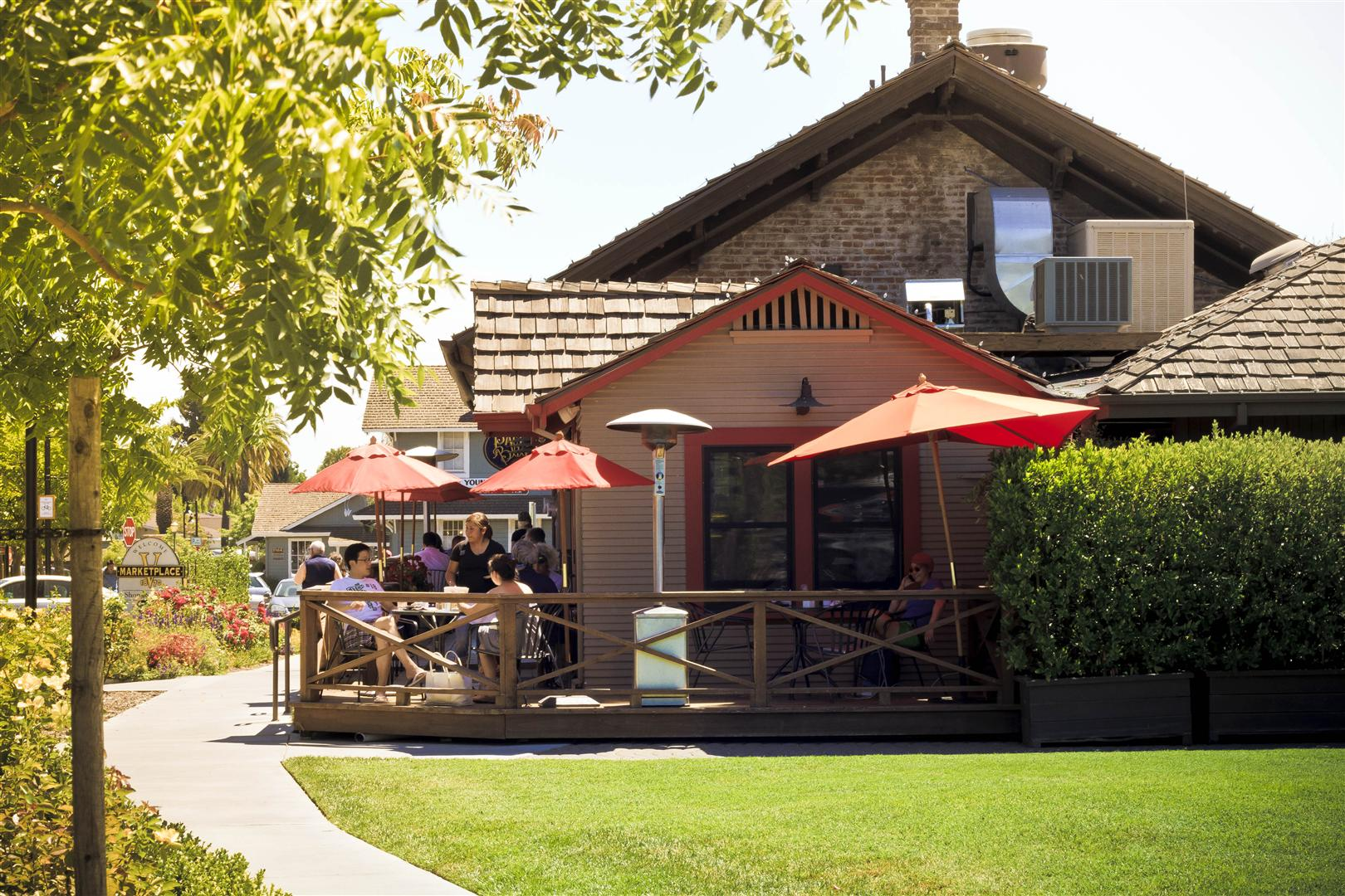 Yountville (2)